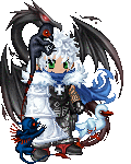Roxas_Twilight's avatar