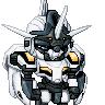 KatanaRyu's avatar