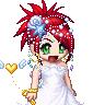 Kpoket's avatar