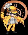 Angelglory's avatar