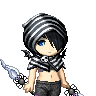 Monochrome Lilith's avatar