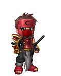 Tarsel's avatar
