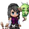 cbeanie1994's avatar