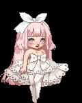 Cheeeenderella's avatar