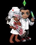 Kitwana Antara's avatar