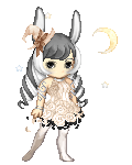 This is Sae's avatar