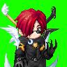 Eiodon's avatar