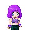 ChinaDollXoX's avatar