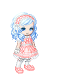 Porcelain_Bunny17
