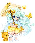 lovelyshai's avatar