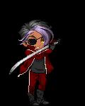 Arashi Yanagawa's avatar