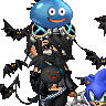 Sumiko_Aburame's avatar