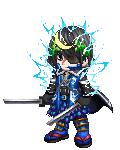 I Masamune Date I