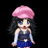 NekoInuGirl's avatar