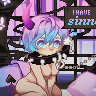OsuTheDemon's avatar