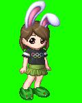 TequilaSunrise2's avatar