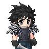 Rue_Ryuzaki77's avatar