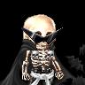 Monochromous's avatar