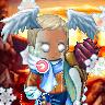 quezaga3's avatar