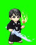 Baron_Cleidson's avatar