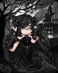 PrincessRoseVamraak
