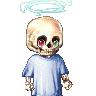 Punkykido91's avatar