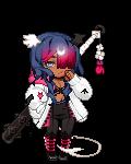 Selini's avatar