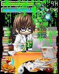Reninzo's avatar