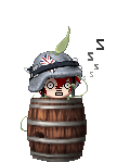 Feget Buttfaice's avatar