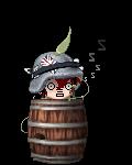sigh124's avatar