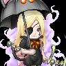 Tacianja's avatar