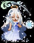 -Amaya_Rose17-'s avatar