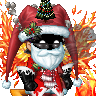 brandon9000's avatar