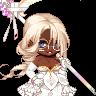 riverdie's avatar