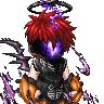 Yugo_1223's avatar
