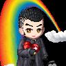 OldieGirl17's avatar