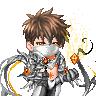 CracKa Mann's avatar