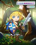 RedRose1196's avatar