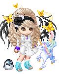 SinAndSilver's avatar