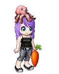 Cyanideswonderland's avatar