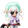 -JapaneseKatsumiOreos-'s avatar