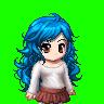 arya_hermione's avatar