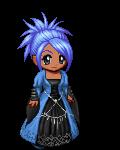 Litasle's avatar