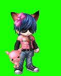 Uchiha--Sasuke15