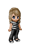 sexy_ashley22's avatar