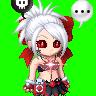 ox-sweetness-xo's avatar