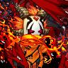 DarkSynr's avatar