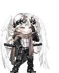 Archangel Forcas