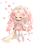 PinkCeleru
