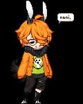 YuzuPuff's avatar